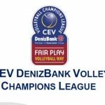 LM: Polskie drużyny poznały swoich rywali w fazie kwalifikacyjnej!