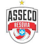 Transfery: Dominik Depowski uzupełnił skład Asseco Resovii