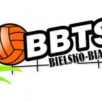 PlusLiga: BBTS Bielsko-Biała przed sezonem