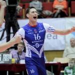 Transfery: Bartosz Krzysiek zagra w klubie Jakarta Electric PLN