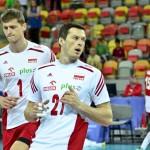 Rafał Buszek: Możliwość gry z takimi zespołami to dla nas coś bezcennego