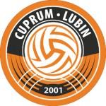 PlusLiga: Cuprum wygrywa po tie-breaku!