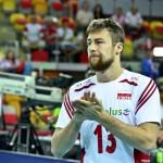 Michał Kubiak: Trochę cwaniactwa i będzie dobrze!