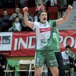 Transfery: Maciej Zajder zmienił barwy klubowe!