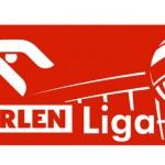 Liga Siatkówki Kobiet: PKN ORLEN kończy współpracę z PLPS-em!