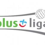 PlusLiga: Podsumowanie pierwszej kolejki!