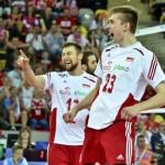 Mateusz Bieniek: W tym roku obsada turnieju jest bardzo mocna