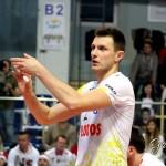 Wojciech Grzyb dla s-w-o.pl: Wszyscy wiedzieliśmy jaki jest system rozgrywek
