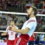 LŚ 2016: Terminarz reprezentacji Polski