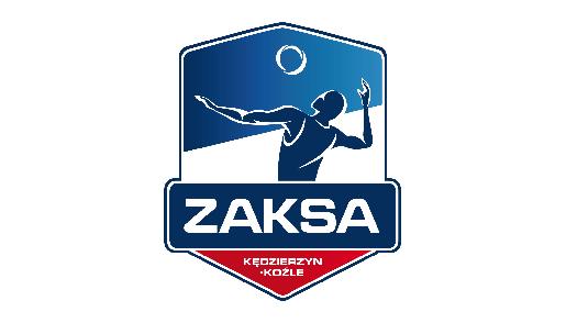 logo_ZAKSA_RGB