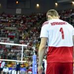 Transfery: Mistrz świata w LOTOSIE Treflu!