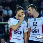 Transfery: Kolejny Mistrz Polski zagra w Zawierciu!
