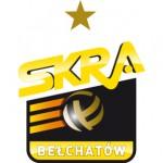 Transfery: Chono Penchev wypożyczony do Azimutu Modena