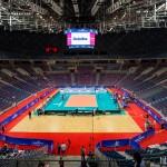 Znamy miasto-gospodarza Final Six Ligi światowej 2016