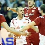 Reprezentacja: Polacy wygrali pierwszy mecz w tym sezonie!