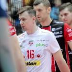 Transfery: Ignaczak opuszcza Resovię!