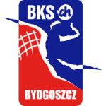Transfery: Łuczniczka Bydgoszcz z nowym przyjmującym!