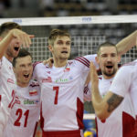 ME 2017: Karol Kłos nie zagra na polskim Euro