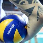 Puchar Włoch: Znamy pary ćwierćfinałowe