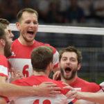ME 2017: Ruszyła sprzedaż biletów na  fazę grupową EUROVOLLEY POLAND 2017!
