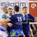 Transfery: Jeffrey Menzel wzmocni Espadon Szczecin!