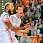 Transfery: Damian Boruch przedłużył kontrakt z pomarańczowymi