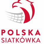 MŚ U23: Skład reprezentacji Polski