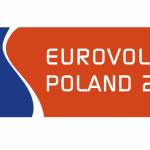 #EuroVolleyM2017, baraże i ćwierćfinały: Terminarz i wyniki