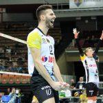 Transfery: Bartosz Gawryszewski zagra w Szczecinie!