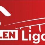 Liga Siatkówki Kobiet: Terminarz rozgrywek w sezonie 2017/18