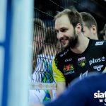Transfery: Miłosz Hebda zagra w Serie A