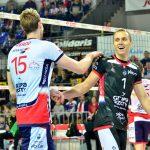 PlusLiga: Pewne zwycięstwo ZAKSY w Kielcach
