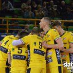Serie A: Mistrz Włoch awansuje do półfinałów