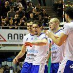 Transfery: Libero opuszcza Będzin
