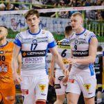 Turniej w Starachowicach: Radomianie meldują się w finale
