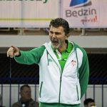 PlusLiga: Andrea Gardini odejdzie z Indykpolu