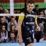 Wojciech Grzyb dla s-w-o.pl: Spotkania z byłymi drużynami wywołują trochę większe emocje