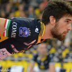 Luca Vettori dla s-w-o.pl: Musimy być bardziej skupieni