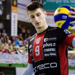 Thibault Rossard dla s-w-o.pl: Pieniądze nie powinny być najważniejszym powodem wyboru klubu