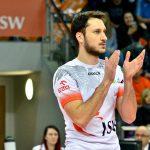 Transfery: Jason DeRocco zostaje w Jastrzębskim Węglu!