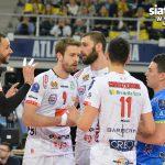 Serie A: Cucine Lube Civitanova zagra w finale!