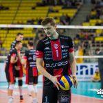 Transfery: Piotr Nowakowski opuszcza Resovię!