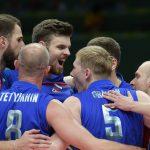Reprezentacja: Sergey Szlapnikov powołał kadrę na Ligę Światową