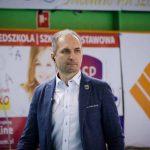 Transfery: Andrzej Kowal żegna się z Asseco Resovią Rzeszów!