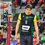Transfery: Tomasz Kalembka z nowym kontraktem w Katowicach