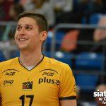 Nikolay Penchev: Wierzę w naszą drużynę i nasz potencjał