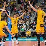 Superpuchar Polski 2017: PGE Skra z pierwszym trofeum w sezonie!