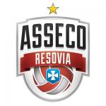 PlusLiga: Asseco Resovia Rzeszów z drugim zwycięstwem