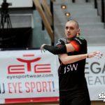 Transfery: Marcin Bachmatiuk żegna się z Jastrzębiem