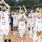 Superpuchar Włoch: Lube i Perugia w finale!